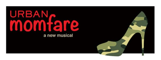 urban momfare header