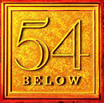 54-below-logo
