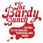 artistpage_BardyBunch