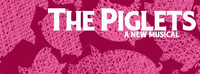 med-pig-banner2